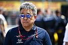 Formule 1 Honda: Huidige niveau Red Bull moet basis zijn voor 2019