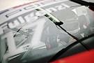 Carrera Cup Italia Carrera Cup Italia, Monza: Drudi e Fulgenzi in agguato in vista di gara 1