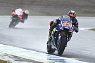 MotoGP Marquez keeping