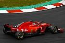 Vettel bate Bottas e lidera segundo dia de testes na Espanha