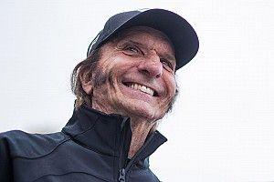 Emerson Fittipaldi: Teremos uma F1 bem melhor em 2 ou 3 anos