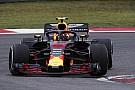 """Olav Mol ziet nog wel kansen voor Verstappen: """"Red Bull-auto is belachelijk goed"""