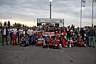 Картинг Команда від України на фіналі Чемпіонату Світу Rotax Grand Finals