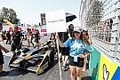 Formula E Zurigo alla ricerca di Grid Kids per il proprio ePrix