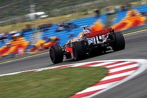 Türkiye GP seans saatleri açıklandı!