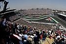 Formel 1 2017: Zuschauerzahlen im Aufwind, Liberty atmet auf
