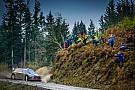 WRC Sordo y Paddon compartirán el tercer Hyundai en 2018