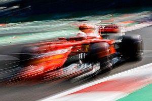 """La profezia di Marchionne: """"Vettel sembra un ragazzo del sud: è emotivo"""""""