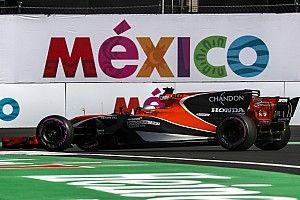 McLaren-Updates: Die Briten überraschen sich selbst