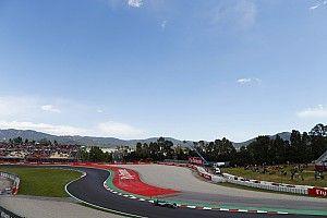 Кто поедет на тестах Ф1 в Барселоне: полный состав участников