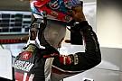 Romain Grosjean und der Tunnelblick: Kein wahrer Champion?