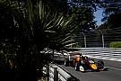 EK Formule 3 EK F3 Pau: Ticktum pakt pole, Schumacher crasht