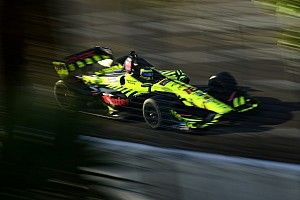"Coyne on remarkable Bourdais win: ""We didn't have a top-three car"""