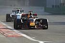 Vídeo: el triple adelantamiento de Ricciardo elegido como el mejor de 2017
