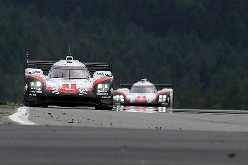So reagiert die WEC auf den Porsche-Ausstieg
