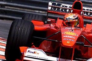 Video: Knackt Hamilton bis 2020 die Schumacher-Rekorde?