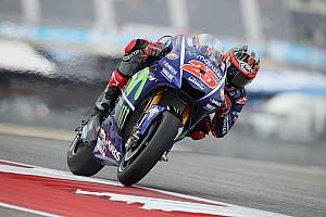 """MotoGP Noticias de última hora Viñales: """"Hemos demostrado que podemos ser fuertes aquí, y Marc lo sabe"""""""