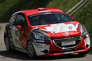 Rallye suisse Actualités Annulée la deuxième édition du Rallye du Gothard!