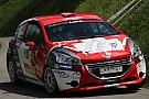 Rallye Gotthard muss abgesagt werden!