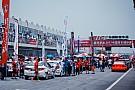 中国房车锦标赛CTCC 为未来而战,CTCC肇庆站火热上演