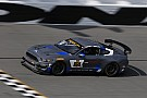 Ford's NASCAR young guns team up for CTSCC opener at Daytona