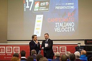 Presentata a Verona la stagione 2017 dell'ELF CIV