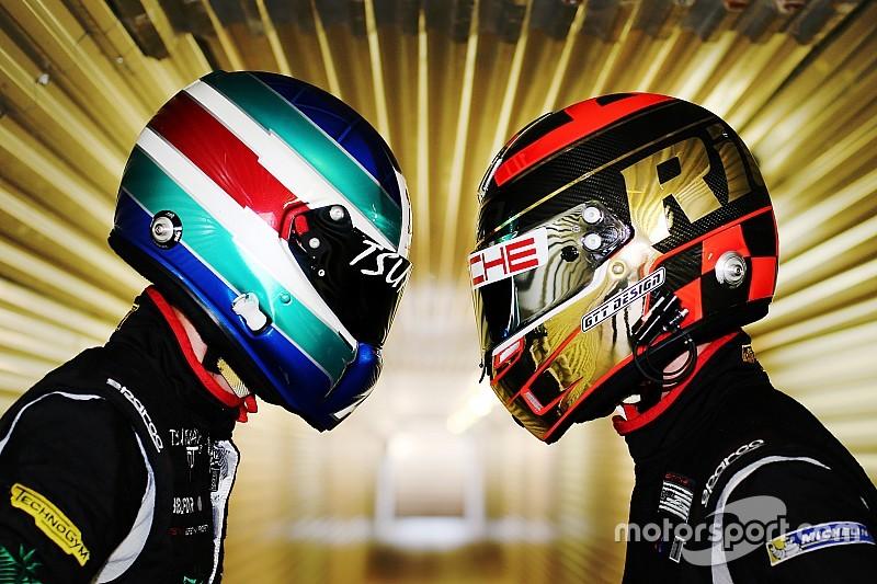 Carrera Cup Italia, a Imola il preview perfetto