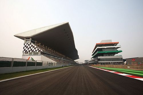 Why F1 needs to rethink endless expansion