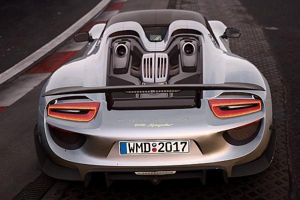 Sim racing Motorsport.com hírek Project CARS 2: ennyivel szebb PC-n, mint PS4-en és Xbox One-on