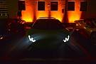 Lamborghini: nella linea Huracan nascono 6 EVO e 2 GT3 alla settimana!