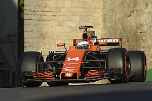 Формула 1 Важливі новини Бульє: Перші очки сезону - не привід для святкування