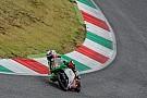 CIV PreMoto3 Alfano e Bertelle dominatori al Mugello con due doppiette