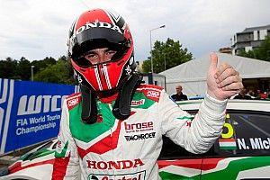 Michelisz heeft vertrouwen in titelrace na succes in Portugal