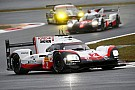 What to watch on Motorsport.tv this weekend