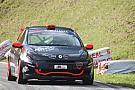Renault Classic Cup: Henggeler sugli scudi alla Sainte Ursanne