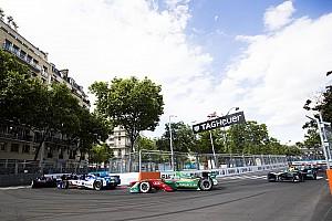 General Motorsport.com hírek A Motorsport.com a TAG Heuerrel elindítja Formula E videósorozatát