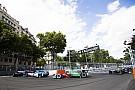 Formula E Motorsport.com teams with TAG Heuer for Formula E video series