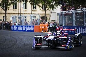 López en Buemi niet blij met samenvallen van races Formule E en WEC