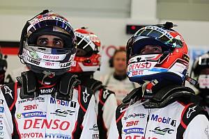 Formula E Son dakika Buemi ve Lopez, kaçıracakları FE yarışları nedeniyle