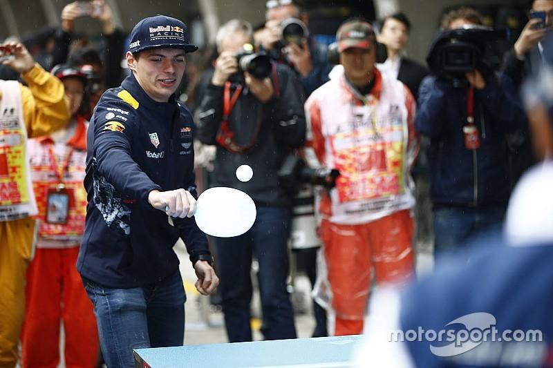 Verstappen az új Senna?