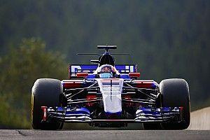 【F1】出場停止の危機が迫るクビアト「アプローチは変えない」と主張