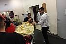 World SUPERBIKE Kenan Sofuoğlu ve Toprak Razgatlıoğlu'ndan kötü haberler...