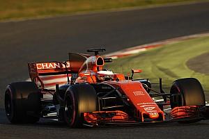F1 Noticias de última hora Honda admite preocupación de cara al inicio de temporada
