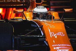 Alonso: A tesztek semmit nem jelentenek