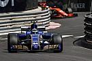 Формула 1 Босс Sauber отказалась понимать атаку Баттона на Верляйна