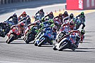 MotoGP in Valencia: Jorge Lorenzo gewinnt souverän