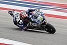 MotoGP Premier abandon de la saison pour Loris Baz