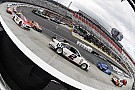 NASCAR Mailbag: The schedule, aero packages and more green-flag racing