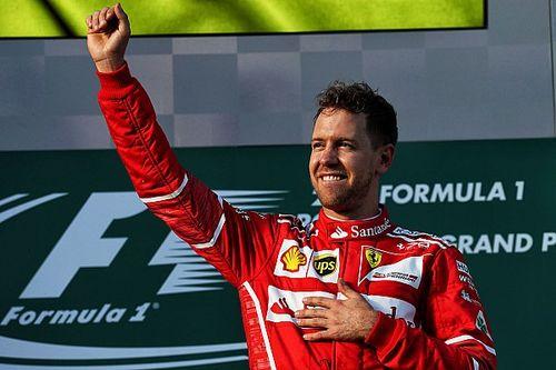 Festa e preocupação: imprensa europeia se divide com nova F1