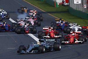 Semana Motorsport: Veja resumo da semana no esporte a motor